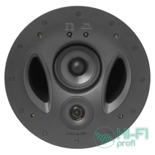 Встраиваемая акустика Polk Audio 900 LS