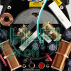 Встраиваемая акустика Polk Audio 900 LS фото 3