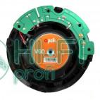 Вбудована акустика Polk Audio V60 фото 2