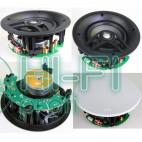 Вбудована акустика Polk Audio V60 фото 3
