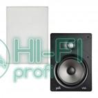 Встраиваемая акустика Polk Audio V85 фото 2