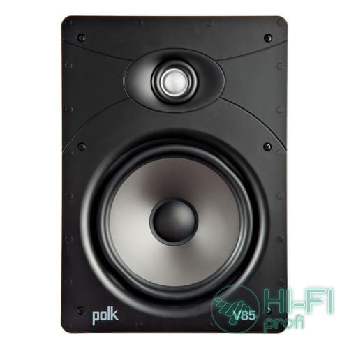 Встраиваемая акустика Polk Audio V85