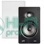 Встраиваемая акустика Polk Audio V65 фото 3
