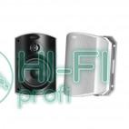Всепогодна акустика Polk Audio ATRIUM 5 White фото 2