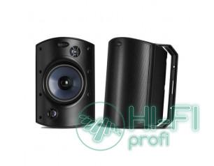Всепогодна акустика Polk Audio ATRIUM 8 SDI Black
