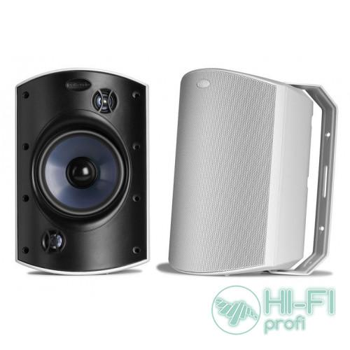 Всепогодна акустика Polk Audio ATRIUM 8 SDI White