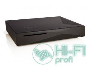 Музыкальный сервер Innuos ZENith Mk3 4TB SSD