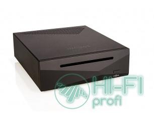 Музыкальный сервер Innuos ZENmini Mk3 8TB