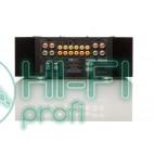 Интегральный усилитель Musical Fidelity M6si-500 фото 4