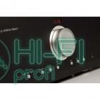 Интегральный усилитель Musical Fidelity M6si-500 фото 5