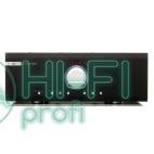 Интегральный усилитель Musical Fidelity M6si-500 фото 3