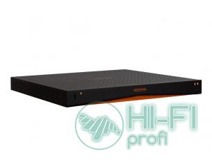 Комплект мультирум Monitor Audio CI Amp IA200-2C