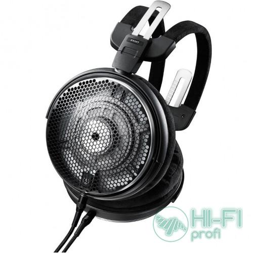 Наушники беспроводные Audio-Technica ATH-ADX5000