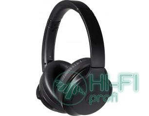 Наушники беспроводные Audio-Technica ATH-ANC900BT
