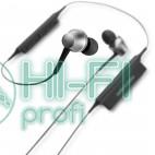 Наушники беспроводные Audio-Technica ATH-CKR75BTGM фото 2