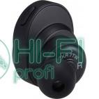 Наушники беспроводные Audio-Technica ATH-CKR7TWBK фото 2