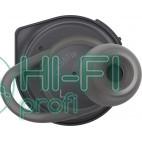 Наушники беспроводные Audio-Technica ATH-CKS5TWBK фото 2