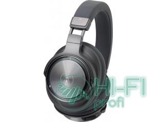 Наушники беспроводные Audio-Technica ATH-DSR9BT