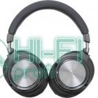 Наушники беспроводные Audio-Technica ATH-DSR9BT фото 2