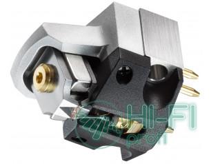 Звукознімач Audio-Technica cartridge AT-ART1000