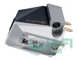 Звукознімач Audio-Technica cartridge AT-ART9