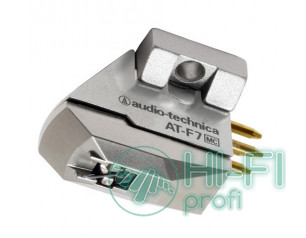Звукознімач Audio-Technica cartridge AT-F7