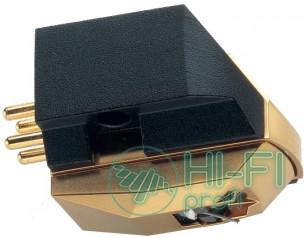 Звукознімач Audio-Technica cartridge AT-OC9/III