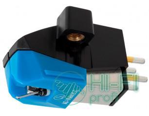 Звукознімач Audio-Technica cartridge AT-VM95C