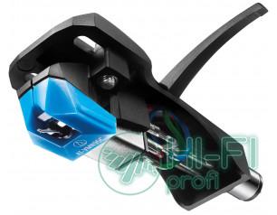 Звукознімач Audio-Technica cartridge AT-VM95C/H