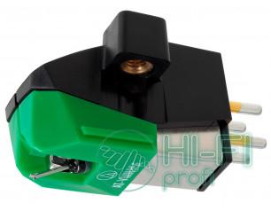 Звукознімач Audio-Technica cartridge AT-VM95E