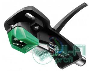 Звукознімач Audio-Technica cartridge AT-VM95E/H