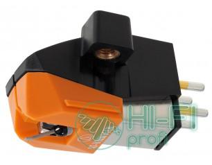 Звукознімач Audio-Technica cartridge AT-VM95EN
