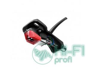 Звукознімач Audio-Technica cartridge AT-VM95ML/H