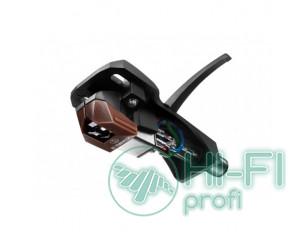 Звукознімач Audio-Technica cartridge AT-VM95SH/H