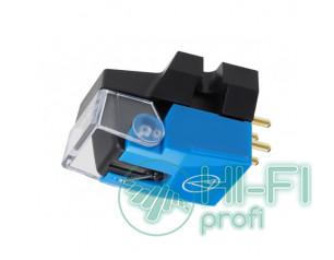 Звукознімач Audio-Technica cartridge VM510CB VM Stereo