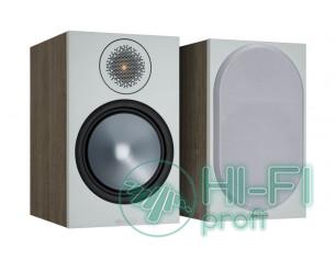 Акустическая система MONITOR AUDIO Bronze 100 Urban Grey