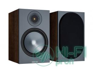 Акустическая система MONITOR AUDIO Bronze 100 Walnut
