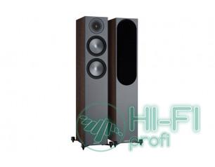 Акустическая система MONITOR AUDIO Bronze 200 Walnut