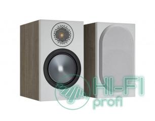 Акустична система MONITOR AUDIO Bronze 50 Urban Grey