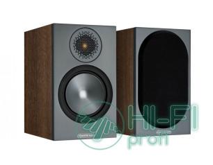 Акустическая система MONITOR AUDIO Bronze 50 Walnut