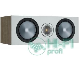 Акустическая система MONITOR AUDIO Bronze C150 Urban Grey