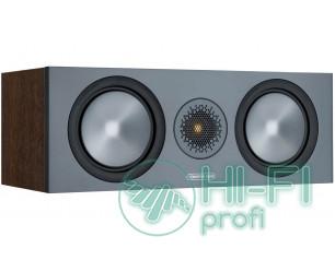Акустическая система MONITOR AUDIO Bronze C150 Walnut