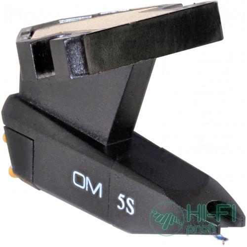 Звукосниматель Ortofon OM 5 S