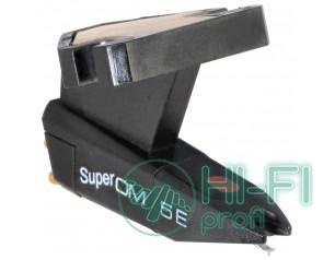 Звукосниматель Ortofon OM 5 Super