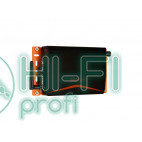 Комплект мультирум Monitor Audio CI Amp IA40-3 фото 3