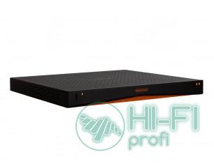 Комплект мультирум Monitor Audio CI Amp IA150-2