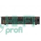 Комплект мультирум Monitor Audio CI Amp IA60-12 фото 2