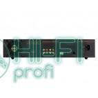 Комплект мультирум Monitor Audio CI Amp IA800-2C фото 2