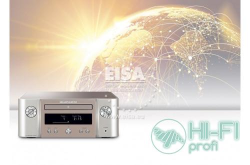 Оголошено переможців нагороди EISA 2019-2020