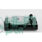 Проигрыватель винила Music Hall MMF-9.1 фото 6